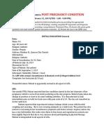 SEM1_POTS PREGNANCY_SECTION2_GRP10.docx