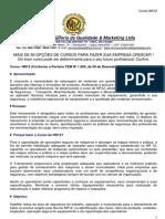 Conteúdo Curso NR12.docx