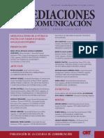 InMediaciones.pdf