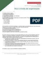 Monitoria-Biologia-metodo-cientifico-e-niveis-de-organizacao-em-biologia (1).pdf