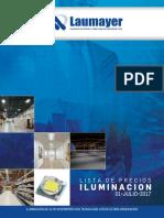 lista-de-precios-iluminacion-laumayer.pdf