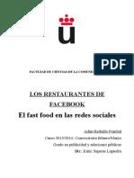 El fast food en las redes sociales.pdf