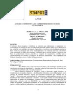Discussão 1.pdf