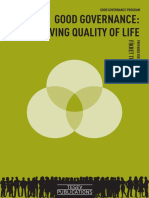 Good_Governance_Improving_Quality_of_Life.pdf