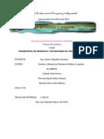 exposición CABUDIBO.pdf