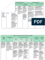 Factorii-de-amplasare (1).docx