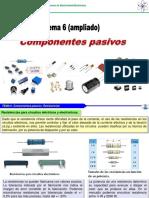 I.E.S. HIMILCE LINARES - Departamento de Electricidad-Electrónica Profesor_ José María Hurtado Torres.pdf