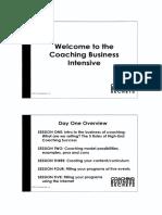Copia de 261612880-Ali-Brown-Coaching-Business-Secrets-Manual.pdf