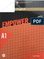 377271989-Cambridge-English-Empower-A1-STARTER-Students-Book-pdf.pdf
