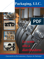 Encore Catalog 2017 Spanish 7_5_17.pdf