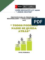 PLAN DE RECUPERACIÓN.docx