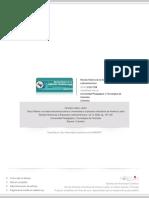 Darcy_Ribeiro_Sus_ideas_educativas_sobre.pdf