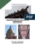 Arquitectura-del-siglo-XIX-en-Guanajuato.pdf