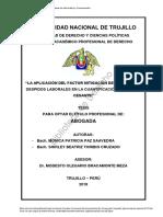 T-18-2289- monica paz-shirley toribio.pdf