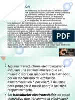 TRANSDUCTORES ELECTROACUSTICOS.pdf