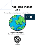 One School One Planet Vol. 2 -- Permaculture, Education and Cultural Change.pdf
