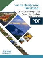 Guía_de_Planificación_Turística__Un_Instrumento_para_el_Desarrollo_Local_en_El_Salvador.pdf