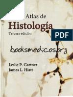 Texto Atlas de Histologia Gartner Hiatt 3a edicion_booksmedicos.org.pdf
