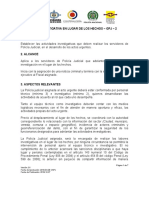 GPJ-Investigativa-lugar-hechos-V-01.docx