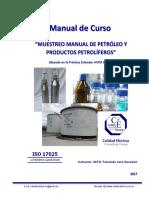 MC-M4057-02-17.pdf