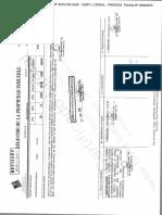 Registro de La Propiedad Inmueble002