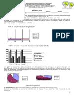 Estadistica con lectura 2019(2).doc
