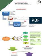 APLICACION DE LA CONTABILIDAD EN INSTITUCIONES FINANCIERAS-ERICK VELASTEGUI-9A.docx