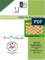 taller_de_matematicas_petc.doc