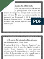 CARTELERA MARZO.docx