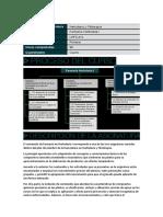 PRESENTACIÓN GENERAL Farmacia en Herbolaria