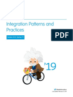 integration_patterns_and_practices.pdf