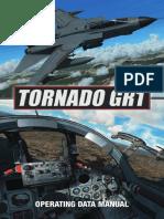 JF Tornado
