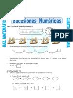 Ejercicios-de-Sucesiones-Numéricas-para-QUINTO-de-Primaria (2).doc