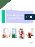 BASES Dermocosmeticos