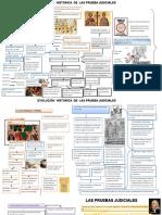 PROBATORIO pdf final.pdf