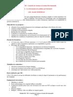 MYRTILLE-Sujet.pdf