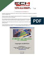 Cópia traduzida de Ecm2001-v1-0.docx