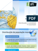 Distribuicao_populacao mundo