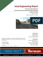 131608_1_3.PDF