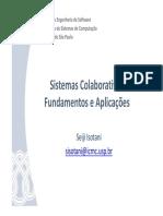 SISTEMAS COLABORATIVOS.pdf