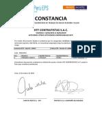 constancia - 2019-03-13T131843.893