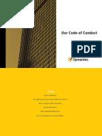 code-of-conduct.en-us.pdf
