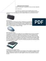 T5IPOS DE DISPOSITIVOS.docx