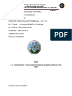 ESTRUCTURA_TÉCNICA_DEL_INFORME_DE_INVESTIGACIÓN_EN_CCEE_USAC_280119.docx