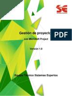 Libro Microsoft Project Professional 2018.pdf
