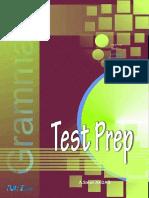 TestPrepGR.pdf