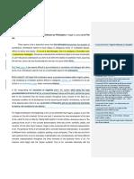 Dissertation topic [MA].docx