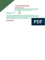 CONTABILIDAD DE LAS EXPORTACIONES.docx
