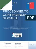 Manual de Procedimientos de Contingencia SITEs SSM (1)
