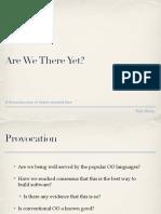 HickeyJVMSummit2009.pdf